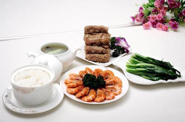 北京美女怎么有效做到真正的减肥效果减肥要注意哪些饮食
